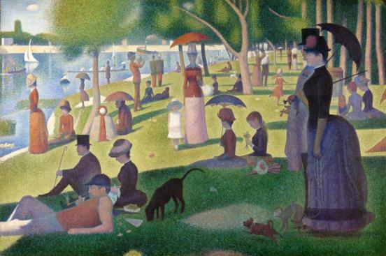 640px-A_Sunday_on_La_Grande_Jatte,_Georges_Seurat,_1884